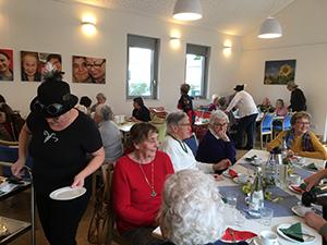 Eindrücke aktuelle Fotos | Landfrauenverband Pfalz